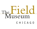 Field Museum Chicago.png