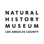NHM Los Angeles County.png