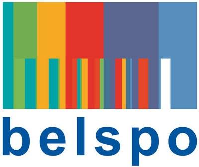 BELSPO_logo.jpg