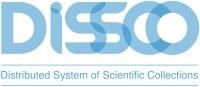 dissco-logo-200px-wide.jpg