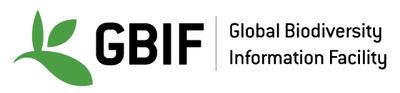 gbif-2015-full-display.png