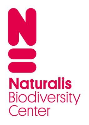 Naturalis.jpg
